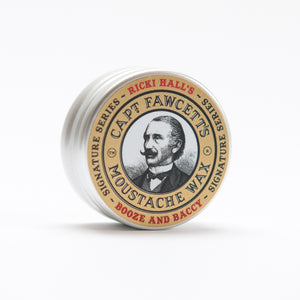 Captain-Fawcett's-Booze-Baccy-by-Ricki-Hall-Moustache-Wax-nz