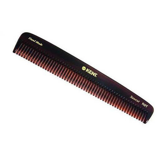 Kent - R9T Dressing Table Comb