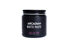 Load image into Gallery viewer, Arcadian - Matte Paste