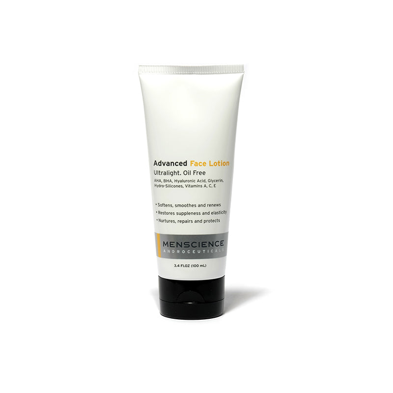 Menscience-Advanced-Face-Lotion-nz