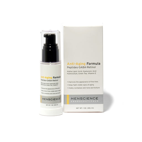 Menscience-AntiAging-Formula-nz