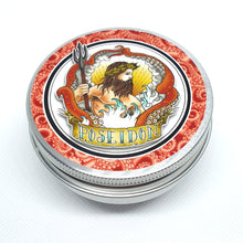 Load image into Gallery viewer, Poseidon - Beard Balm Citrus Grove