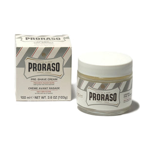 Proraso-Pre-Shave-Cream-Sensitive-nz