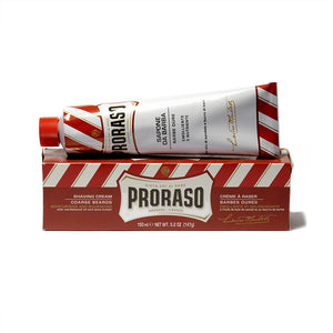 Proraso-Moisturising-and-Nourishing-Shaving-Cream-nz