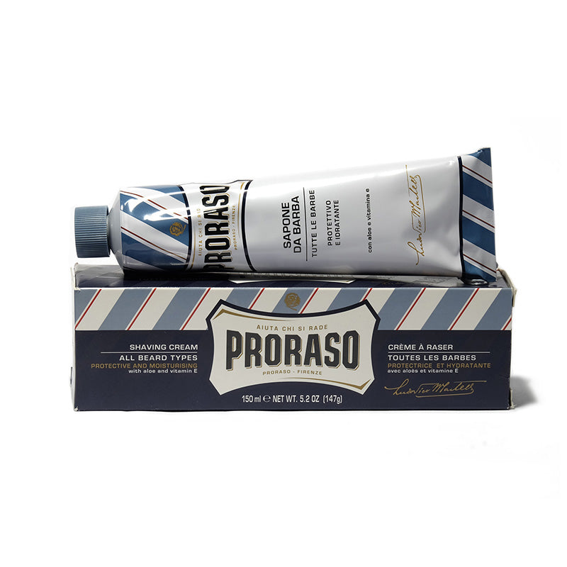Proraso-All-Beard-and-Skin-Types-Shave-Cream-nz
