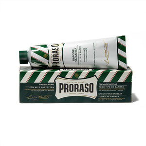 Proraso-Refreshing-and-Toning-Shaving-Cream-nz