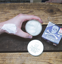 Load image into Gallery viewer, Bluebeards-Revenge-Shaving-Set-Shave-Cream-Post-Shave-Balm