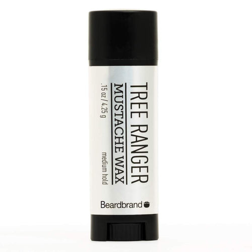 Beardbrand - Tree Ranger Moustache Wax (4.25gr)