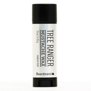 Beardbrand-Tree-Ranger-Moustache-Wax-nz