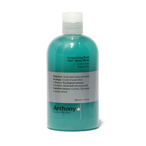 Anthony-Logistics-Hair-Body-Wash-nz