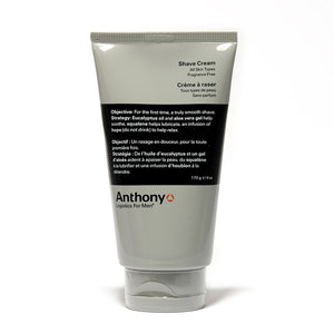 Anthony-Logistics-Shave-Cream-nz
