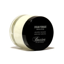 Load image into Gallery viewer, Baxter-of-California-Cream-Pomade-nz