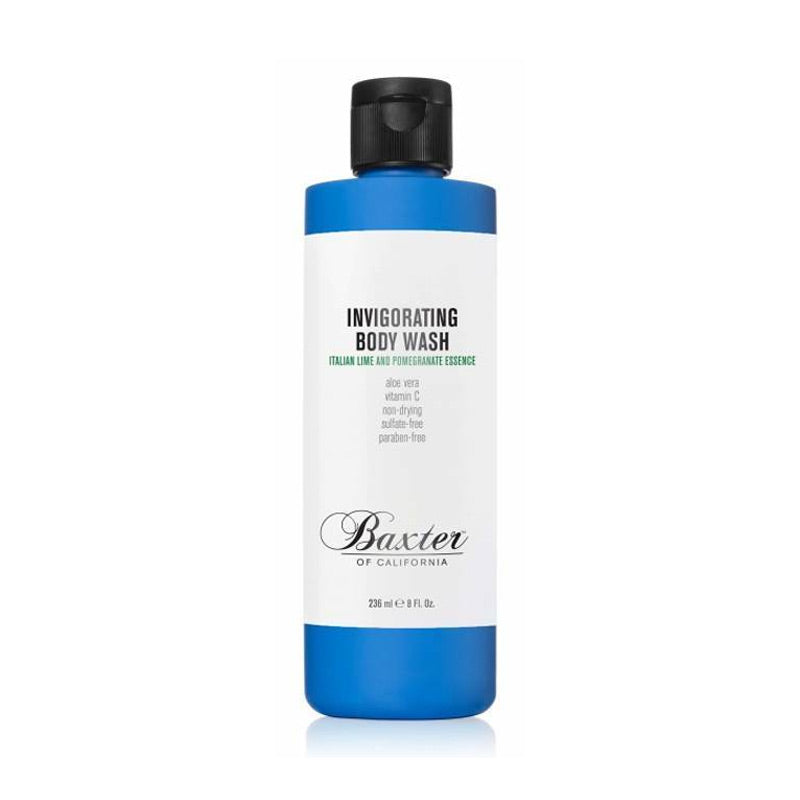 Baxter-of-California-Invigorating-Body-Wash-nz