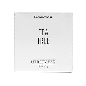 Beardbrand-Tea-Tree-Utility-Bar-nz
