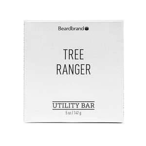 Beardbrand-Tree-Ranger-Utility-Bar-nz