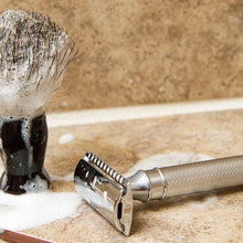 Load image into Gallery viewer, Baxter-of-California-Safety-Razor-nz