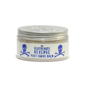 Bluebeards-Revenge-Post-Shave-Balm-nz