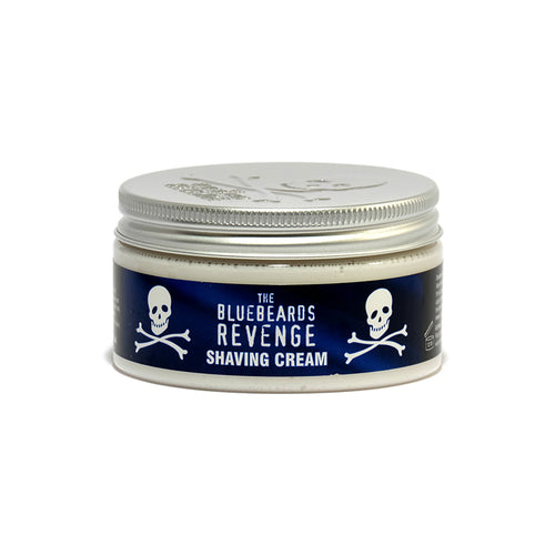 Bluebeards-Revenge-Luxury-Shave-Cream-nz
