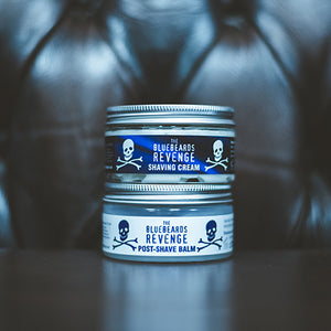 Bluebeards-Revenge-Shaving-Set-Shave-Cream-Post-Shave-Balm
