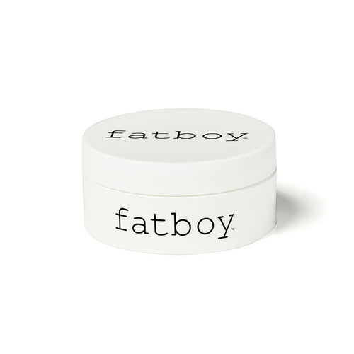 Fatboy Perfect Putty | OneMan