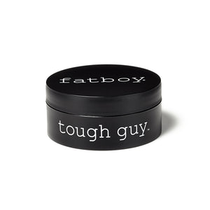 Fatboy-Tough-Guy-Water-Wax-nz