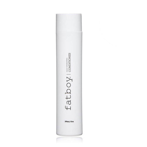 Fatboy - Daily Hydrating Conditioner (295ml)