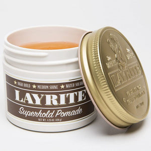 Layrite-Super-Hold-Pomade-nz