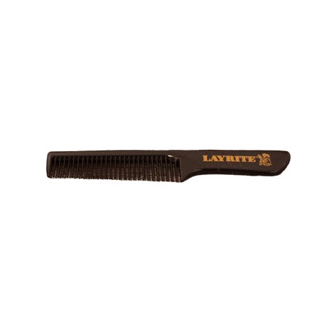 Layrite - The Medium Comb