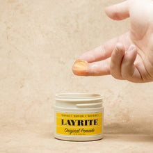 Load image into Gallery viewer, Layrite-Original-Pomade-nz
