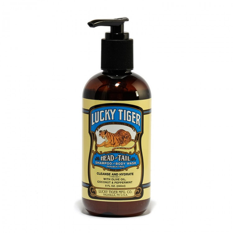 Lucky-Tiger-Head-to-Tail-Shampoo-and-Body-Wash-nz