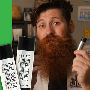 Beardbrand-Spiced-Citrus-Moustache-Wax-nz