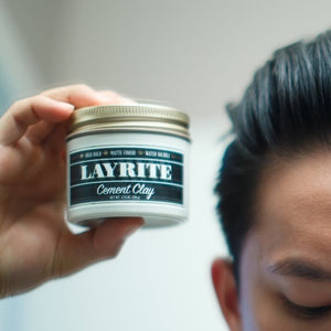 Layrite-Cement-Hair-Clay-nz