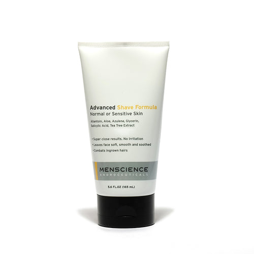 Menscience-Advanced-Shave-Formula-nz