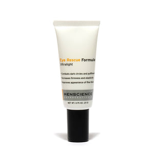 Eye Rescue Gel