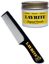 Load image into Gallery viewer, Layrite - The Medium Comb