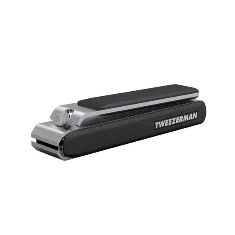 Tweezerman-Toenail-Clipper-nz