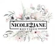 Nicole2Jane Boutique