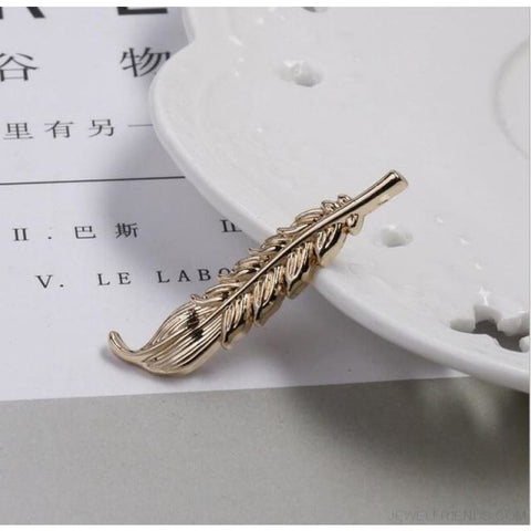 Image of 6 Styles Tie Clip Bullet Feather Glasses Anchor Mustache - Lesf - Custom Made | Free Shipping
