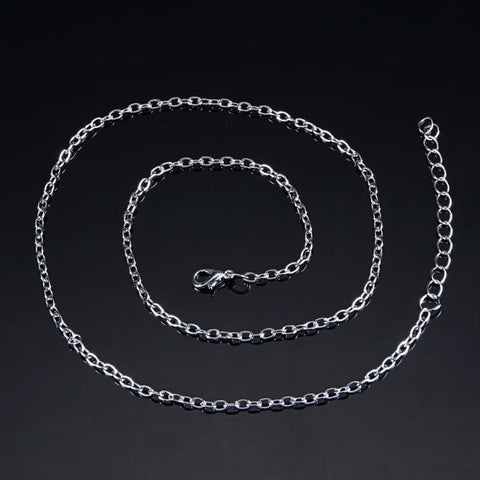 Couple & Friends Musical Note Set Necklaces - Custom Made | Free Shipping