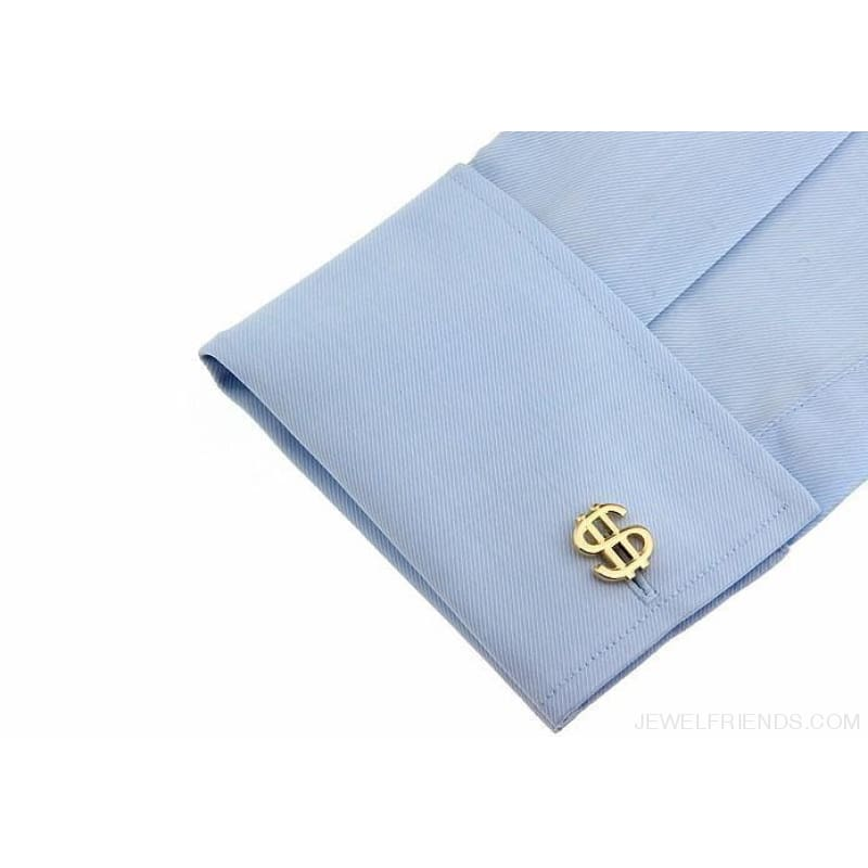 Cuff Links Gamble Casino - Custom Made | Free Shipping