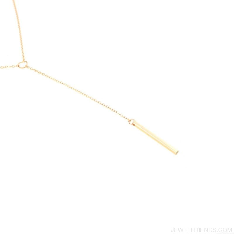 Double Layer Gold Silver Sequins Long Star Choker - Custom Made | Free Shipping