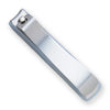 Stainless Steel Toenail Clipper