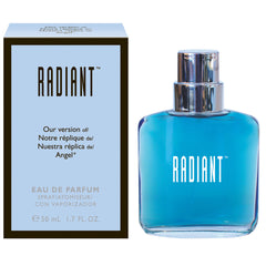 Radiant, Our Version of Angel* by Thierry Mugler Eau de Parfum Spray