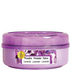 Spring Fresh Dusting Powder Lavender e 140 g / Net wt. 5 oz. <br><b>Now $2.27 OFF regular $4.25 price</b>