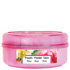 Spring Fresh Dusting Powder Rose<br> e 140 g / Net wt. 5 oz. <br><b>Now $2.27 OFF regular $4.25 price</b>