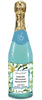 Spring Fresh Sparkling Bubble Bath Tranquil Breeze e 500 mL / 18 fl. oz.