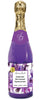 Spring Fresh Sparkling Bubble Bath Lavender e 500 mL / 18 fl. oz.