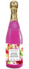 Spring Fresh Sparkling Bubble Bath Rose e 500 mL / 18 fl. oz.