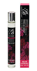 PB Premiere Editions Eau de Parfum Roll-on, version of Viva la Juicy*