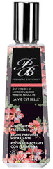 PB Premiere Editions Moisturizing Fragrance Mist, version of La vie est belle*